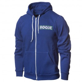 Rogue Lights Hoodie