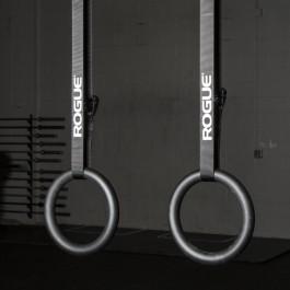 Rogue Gymnastic Rings