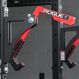 Rogue Monster Lite/Infinity Monolift Attachment