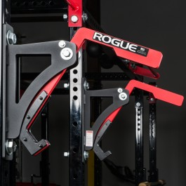 Rogue Monster Monolift Attachment