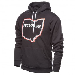 Rogue Ohio Hoodie