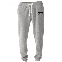 Rogue Patch Sweatpants