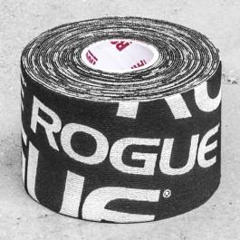 "Rocktape 2"" Rogue Stencil"