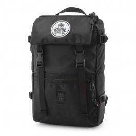 Topo Designs Ballistic Rover Pack