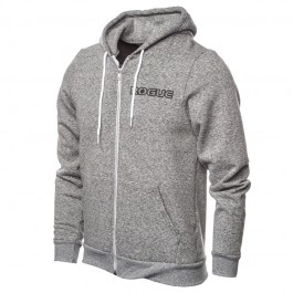 Rogue Salt n Pepper Hoodie