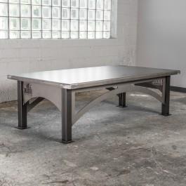 Rogue Shop 80 Table