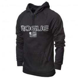 Rogue Sketch Hoodie