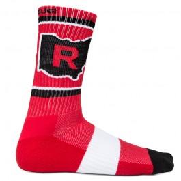 Rogue Socks - Ohio