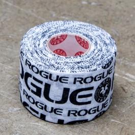 Rogue Sticky Goat Tape