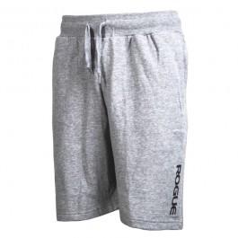 Rogue Fleece Shorts