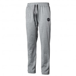 Rogue Men's Tech Pants
