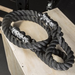 Rogue Utility Rope