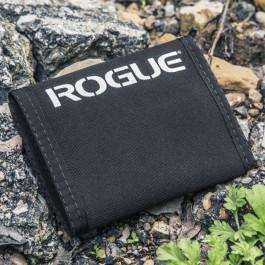 Rogue Bi-Fold Wallet