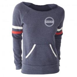 Rogue Women's Maniac Sweatshirt