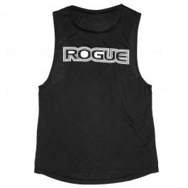 Rogue Women's Muscle Tank