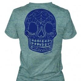 Rogue Women's Los Muertos Shirt