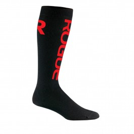 Rogue Fitness Athletic Socks
