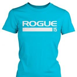 Rogue Women's 2015 Shirt