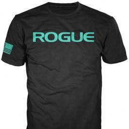 Rogue Basic Shirt