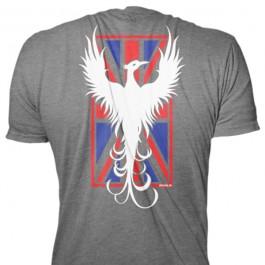 Sam Briggs Shirt