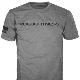 Rogue Classic Shirt