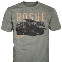 Rogue Deuce Shirt