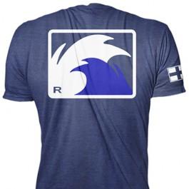 Jonne Koski Shirt
