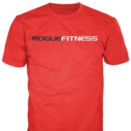 Rogue Fitness Classic Shirt