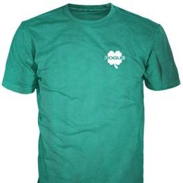 Rogue St. Paddy's Men's Shirt