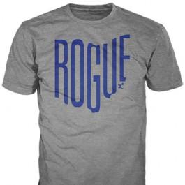 Rogue State Shirt