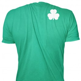 Rogue St. Paddy's Shirt - Men's