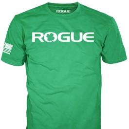 Rogue St. Paddy's Shirt - Men's