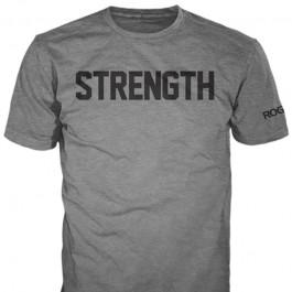 Rogue Strength Shirt