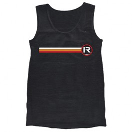 Rogue Men's Stripe Tank