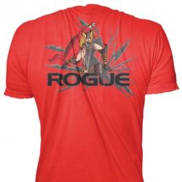 Rogue Women's Annie Shirt