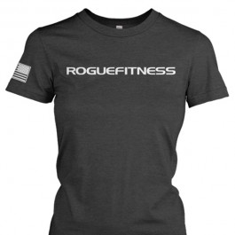 Rogue Women's Classic Shirt