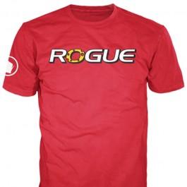 Rogue Wisconsin Shirt
