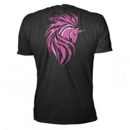 Camille Leblanc-Bazinet Unicorn Shirt