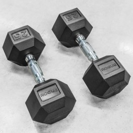 Rogue Dumbbells