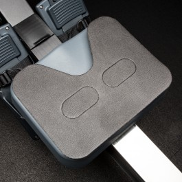 Concept 2 Rower Seat Pad