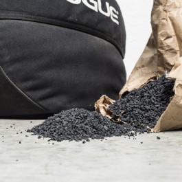 55LB Bulk Crumb Rubber