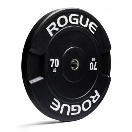 Rogue 26'ER™ Wagon Wheel Pair