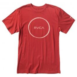 RVCA Hoop Surf Shirt