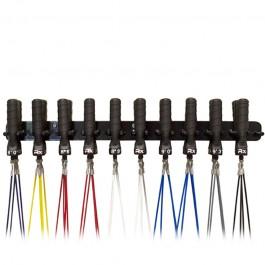 Rx Rope Rack