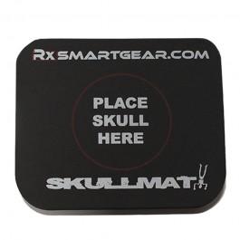 Rx Skull Mat