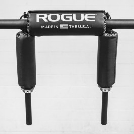 SB-1 - Rogue Safety Squat Bar