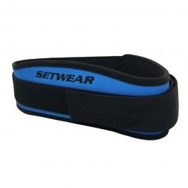 Setwear Sport Series Belt