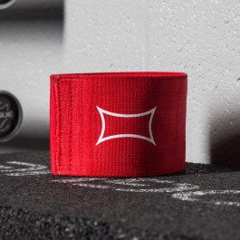 Sling Shot 2.0 Compression Cuff