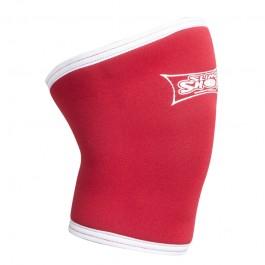 Sling Shot Knee Sleeves 2.0 - Pair