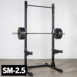 Rogue SM-2.5 Monster Squat Stand 2.0